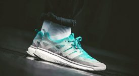 Solebox Packer Shoe adidas Energy Boost Aqua CP9762 Buy New Sneakers Trainers FOR Man Women in UK Europe EU DE Sneaker Release Date 02