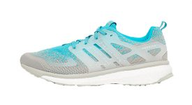 Solebox Packer Shoe adidas Energy Boost Aqua CP9762 Buy New Sneakers Trainers FOR Man Women in UK Europe EU DE Sneaker Release Date 04