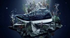Solebox Packer Shoe adidas Ultra Boost Mid Black CM7882 Buy New Sneakers Trainers FOR Man Women in UK Europe EU DE Sneaker Release Date 01