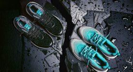 Solebox Packer Shoe adidas Ultra Boost Mid Black CM7882 Buy New Sneakers Trainers FOR Man Women in UK Europe EU DE Sneaker Release Date 02