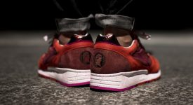 TGWO Diadora S.8000 Rise and Fall Pack 501.171219 55110 Buy New Sneakers Trainers FOR Man Women in UK Europe EU DE Sneaker Release Date 01