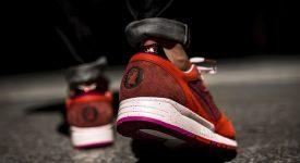 TGWO Diadora S.8000 Rise and Fall Pack 501.171219 55110 Buy New Sneakers Trainers FOR Man Women in UK Europe EU DE Sneaker Release Date 02