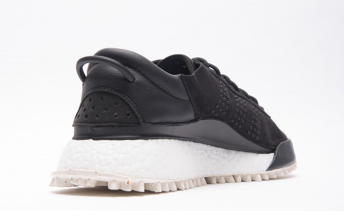brand new b1c63 16479 ... adidas Alexander Wang Hike Low Black AC6839 Buy New Sneakers Trainers  FOR Man Women in United