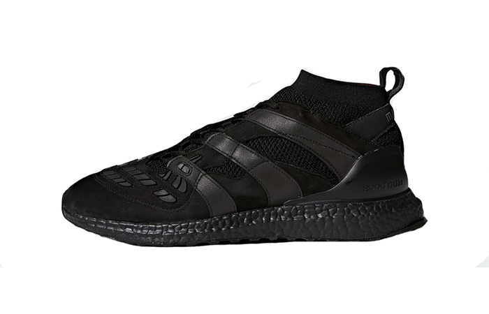 adidas David Beckham Accelator Black AP9870 Buy New Sneakers Trainers FOR Man Women in United Kingdom UK Europe EU Germany DE Sneaker Release Date 04