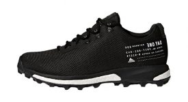 adidas Day One Terrex Agravic Black CQ2053 04