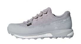 adidas Day One Terrex Agravic Grey CQ2052 04