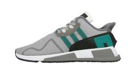 adidas EQT Cushion ADV Blue Pack Grey AH2232 04