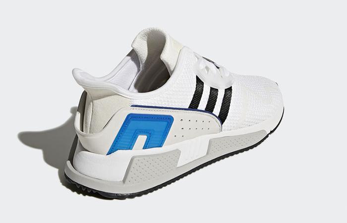 adidas Originals EQT Cushion ADV Men's Shoes