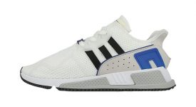 adidas EQT Cushion ADV Blue Pack White CQ2379 04