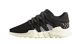 adidas EQT Racing ADV Black White Womens By9798 Buy New Sneakers Trainers FOR Man Women in United Kingdom UK Europe EU Germany DE Sneaker Release Date 04