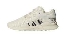adidas EQT Racing ADV White Black Womens BY9799 Sneakers Trainers FOR Man Women in UK EU FR DE Sneaker Release Date 05