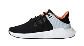 adidas EQT Support 93/17 Welding Pack Black CQ2396 Buy New Sneakers Trainers FOR Man Women in United Kingdom UK Europe EU Germany DE 04