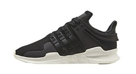 adidas EQT Support ADV Snakeskin Pack Black BY9587 Buy New Sneakers Trainers FOR Man Women in United Kingdom UK EU DE Sneaker Release Date 04