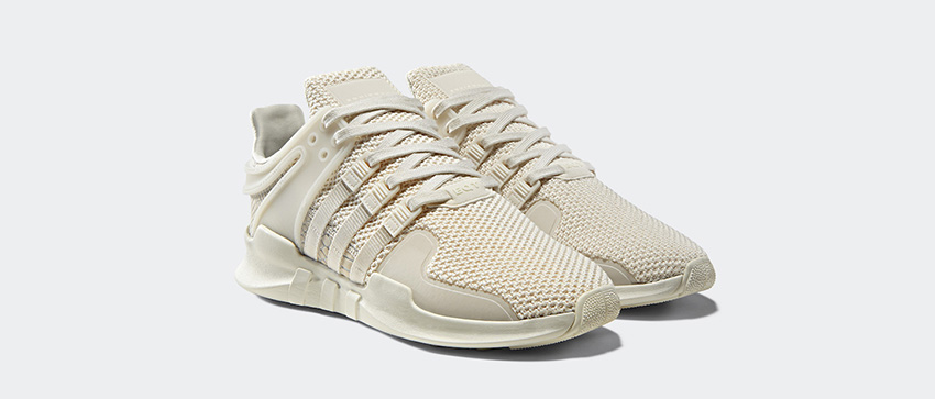 d9493c2a9b85 adidas EQT Support ADV Snakeskin Pack comes to give you a whole collection  of Winter-treat! This pack consists of three awesome colourways so that you  can ...