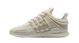 adidas EQT Support ADV Snakeskin Pack White BY9586 Buy New Sneakers Trainers FOR Man Women in United Kingdom UK EU DE Sneaker Release Date 04