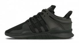 adidas EQT Support ADV Triple Black CP8928 Buy New Sneakers Trainers FOR Man Women in United Kingdom UK Europe EU Germany DE 04