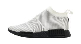 adidas NMD CS1 GTX Grey BY9404 Buy New Sneakers Trainers FOR Man Women in United Kingdom UK Europe EU Germany DE Sneaker Release Date 04
