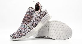 adidas NMD R1 PK Color Static Multi BW1126 Buy New Sneakers Trainers FOR Man Women in United Kingdom UK Europe EU Germany DE Sneaker Release Date 03