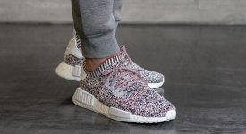 adidas NMD R1 PK Color Static Multi BW1126 Buy New Sneakers Trainers FOR Man Women in United Kingdom UK Europe EU Germany DE Sneaker Release Date 05