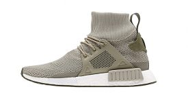 adidas NMD XR1 Winter Pack Brown CQ3073 03