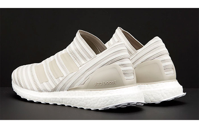 e16a4d5348efa ... adidas Nemeziz Tango 17+ 360 Agility UltraBoost Chalk White CG3660  Sneakers Trainers FOR Man Women