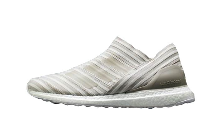 e7c47e97eb98 ... adidas Nemeziz Tango 17+ 360 Agility UltraBoost Chalk White CG3660  Sneakers Trainers FOR Man Women ...