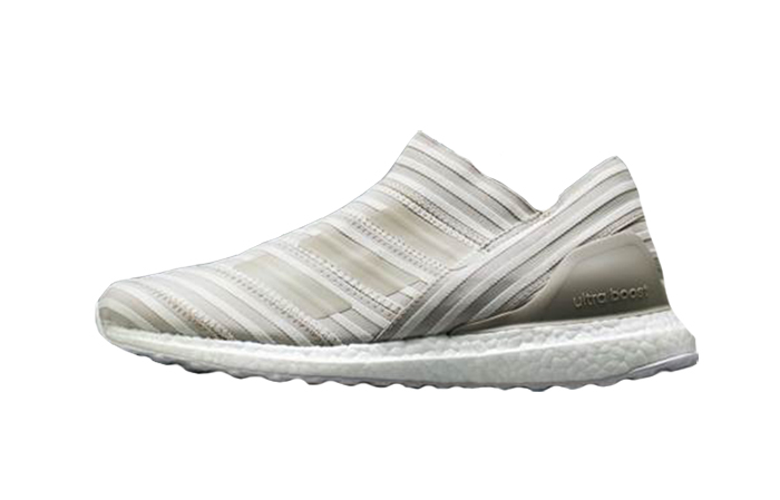 bf02e42420524 ... adidas Nemeziz Tango 17+ 360 Agility UltraBoost Chalk White CG3660  Sneakers Trainers FOR Man Women ...