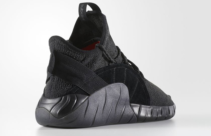 adidas Tubular Rise Black BY3557 Buy New Sneakers Trainers FOR Man Women in United Kingdom UK Europe EU Germany DE 01