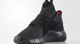 adidas Tubular Rise Black BY3557 Buy New Sneakers Trainers FOR Man Women in United Kingdom UK Europe EU Germany DE 02