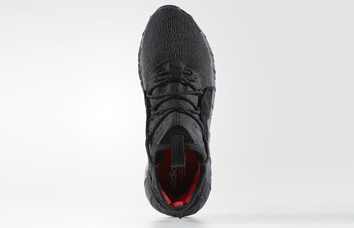 adidas Tubular Rise Black BY3557 Buy New Sneakers Trainers FOR Man Women in United Kingdom UK Europe EU Germany DE 03