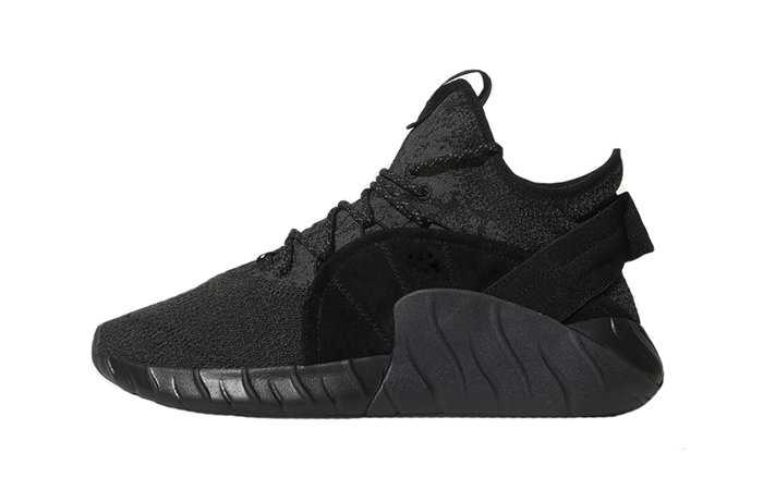 adidas Tubular Rise Black BY3557 Buy New Sneakers Trainers FOR Man Women in United Kingdom UK Europe EU Germany DE 04