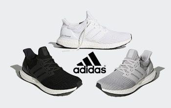 adidas Ultra Boost 4.0 now Available at adidas EU BB6166 FT