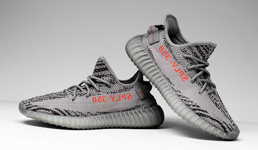 bea57220 adidas Yeezy Boost 350 V2 Beluga 2.0 Raffle List is here to shake up the  sneaker realm! Grab this sensational pair of grey dove before the store  runs out.