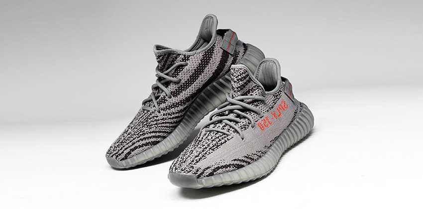adidas Yeezy Boost 350 V2 Beluga 2.0 Raffle List AH2203 Buy New Sneakers  Trainers FOR Man Women in United Kingdom UK Europe EU Germany DE 14
