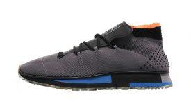 adidas x Alexander Wang AW Run Mid Rag AC6844 Buy New Sneakers Trainers FOR Man Women in United Kingdom UK Europe EU Germany DE 04