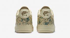 Nike Air Force 1 Camo Beige 823511-700 Buy New Sneakers Trainers FOR Man Women in United Kingdom UK Europe EU Germany DE 01
