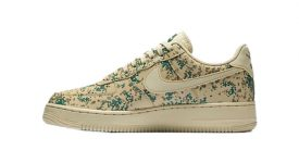 Nike Air Force 1 Camo Beige 823511-700 Buy New Sneakers Trainers FOR Man Women in United Kingdom UK Europe EU Germany DE 04