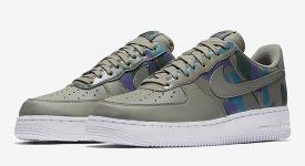 Nike Air Force 1 Camo Dark Stucco 823511-008 Buy New Sneakers Trainers FOR Man Women in United Kingdom UK Europe EU Germany DE 01