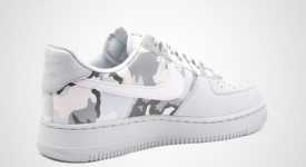 Nike Air Force 1 Camo White 823511-009 Buy New Sneakers Trainers FOR Man Women in United Kingdom UK Europe EU Germany DE 01