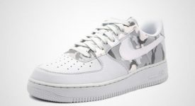 Nike Air Force 1 Camo White 823511-009 Buy New Sneakers Trainers FOR Man Women in United Kingdom UK Europe EU Germany DE 03