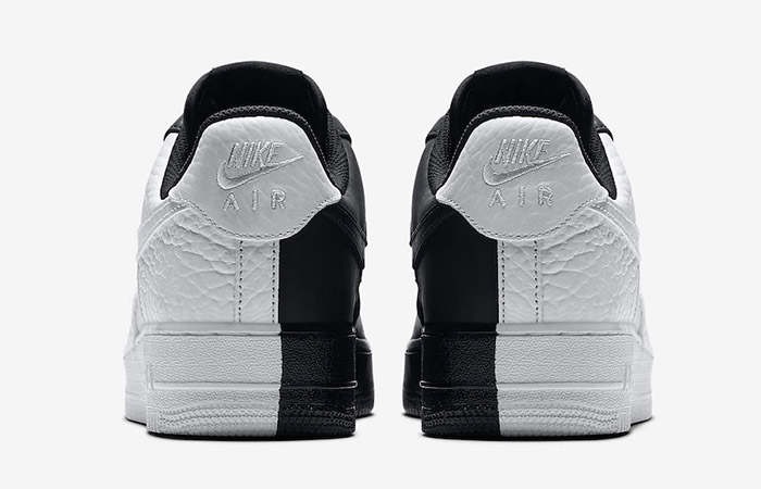 Nike Air Force 1 Low Split 905345 004
