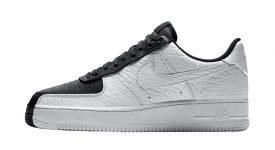 Nike Air Force 1 Low Split 905345-004 Buy New Sneakers Trainers FOR Man Women in United Kingdom UK Europe EU Germany DE 05