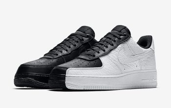 Nike Air Force 1 Low Split Release Date 905345-004 Buy New Sneakers Trainers FOR Man Women in United Kingdom UK Europe EU Germany DE 01