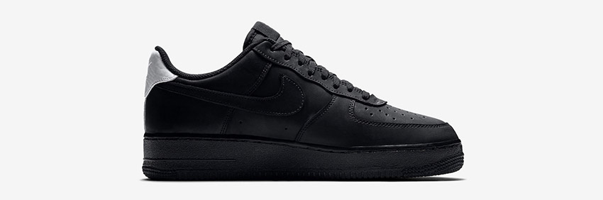 23b76d072 Nike Air Force 1 Low Split releases soon via listed UK and European  retailers. Stay tuned to our socials for the latest news.