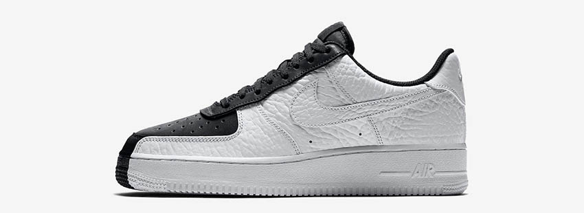 Nike Air Force 1 Low Split Release Date – Fastsole