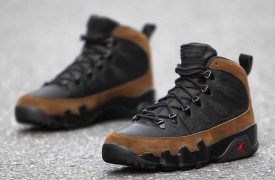 Nike Air Jordan 9 Boot NRG Olive AR4690-012 Release Date Buy New Sneakers Trainers FOR Man Women in United Kingdom UK Europe EU Germany DE 012