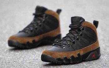 Nike Air Jordan 9 Boot NRG Olive AR4690-012 Release Date Buy New Sneakers Trainers FOR Man Women in United Kingdom UK Europe EU Germany DE 012