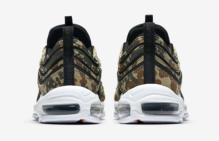 d54be271875c Nike Air Max 97 Country Camo Germany AJ2614-204 Buy New Sneakers ...