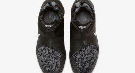 504d795a92 ... Nike Air VaporMax Chukka Slip Black AO9326-002 Buy New Sneakers  Trainers FOR Man Women ...