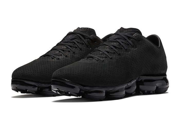 a630b8ef0a87b ... Nike Air VaporMax LTR Black AJ8287-001 Buy New Sneakers Trainers FOR  Man Women in ...